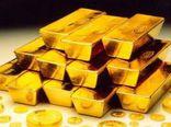 کاهش 0/64 درصدی هر اونس طلا
