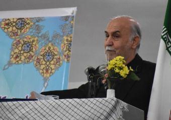 دشمنی آمریکا با انقلاب اسلامی چهل ساله است/ توجه به معیشت مردم در جنگ اقتصادی
