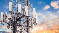 علت اختلال در شبکههای مخابراتی گلستان چیست؟