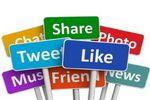 سایه تهدید شبکههای اجتماعی بر اپراتورها