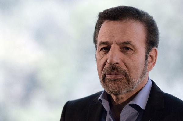 محمود واعظی، وزیر ارتباطات به استان گلستان سفر میکند+ برنامهها