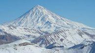 فیلم/ سخنگوی قوه قضائیه: سند قله دماوند به نام دولت است