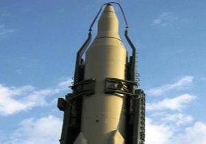 فیلم/ استقرار موشک سجیل در مقابل لانه جاسوسی