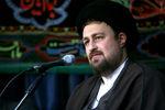 سفر 2 روزه سید حسن خمینی به گرگان+اعلام برنامه ها