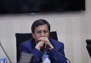 فیلم/ رئیس کل بانک مرکزی: بازار ارز طبیعی نیست
