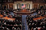 مجلس نمایندگان آمریکا تحریمهای جدید علیه ایران را تصویب کرد