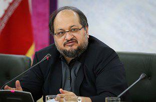 وزیر صنعت، معدن و تجارت به گلستان سفر می کند