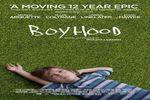 دوران پسربچگی  boyhood