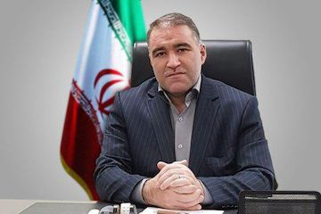 افتتاح و آغاز عملیات اجرایی ۱۹ پروژه عمرانی در گلستان با حضور وزیر راه و شهرسازی