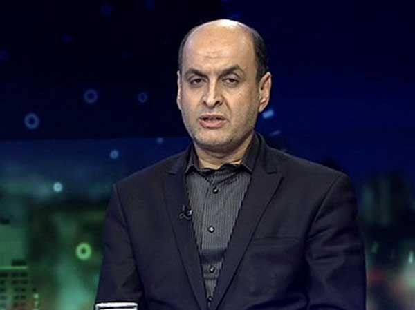 توزیع 170 هزار تن دان مرغ بین مرغداریهای استان در سال جاری