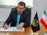 مدیرکل کمیته امداد استان گلستان منصوب شد