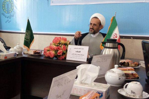 گلستان میزبان سومین جشنواره مد و لباس اسلامی ایرانی می شود