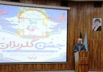 گلریزان خیران برای زندانیان جرایم غیرعمد/ آزادی 310 زندانی در سال گذشته با کمک خیران