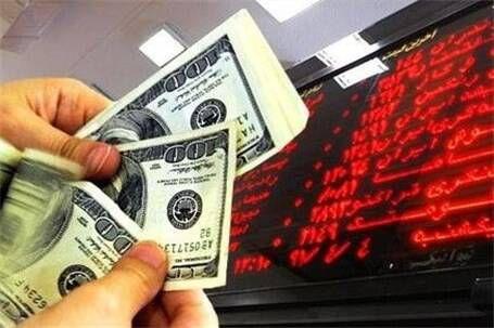 تکلیف بورس با دلار روشن شود؟