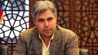 رئیس و نائب رئیس شورای شهر گرگان مشخص شدند