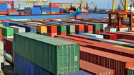 ابلاغ سیاست جدید واردات در مقابل صادرات