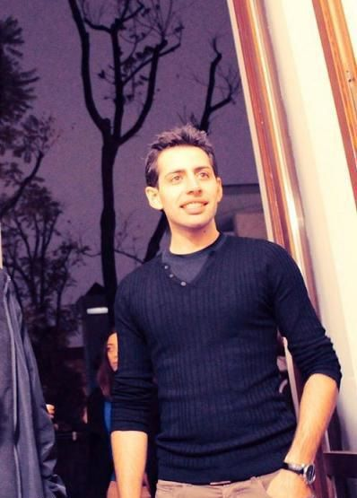 طراح ایرانی معروفترین خودروی مرسدس بنز کیست؟ +تصاویر