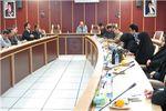 بیتوجهی برخی از مدیران استان گلستان به مدیریت بحران