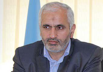 سبد کالای دادگستری های گلستان با کالای ایرانی پر خواهد شد