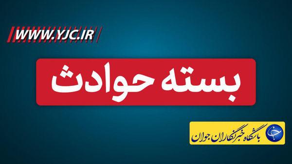 از دستگیری سارق میلیاردی در آزادشهر تا دستگیری باند قماربازان در علی آباد کتول