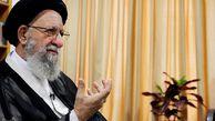 نماینده ولی وفقیه در گلستان: دستهایی به دنبال خدشهدار کردن وحدت مسلمانان است/ باید هوشیار باشیم