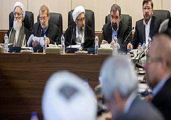 موافقان و مخالفان «پالرمو» در مجمع تشخیص مصلحت چه کسانی هستند؟