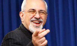 ازپشت پرده زندگی محمد جواد ظریف چه میدانید؟