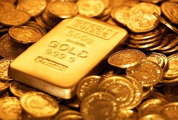 آخرین تغییرات قیمت سکه و طلا (۹۸/۰۷/۰۶)