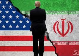 آخرین مهلت باج گیری آمریکا از ایران در مذاکره