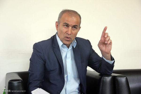 ۲۶ حکم تخریب ساخت و ساز غیرمجاز در زیارت هنوز اجرا نشده است