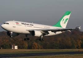 پروازهای زاهدان و مشهد به فرودگاه کلاله افزوده میشود