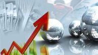 سرمایهگذاری ۱۰۰۰ میلیارد تومانی بخش خصوصی در گنبدکاووس