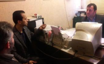 اصحاب رسانه نیم بهاء از سینماهای استان استفاده کنند