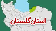 پیشرفت گلستان در گروی وجود نمایندگانی جهادی و استانداری دلسوز است