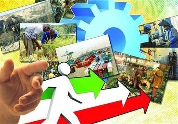 ۶۰۰۰ شغل در استان گلستان ایجاد شد