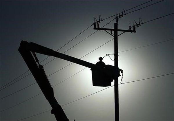 کوهساری: قطعی برق داد مردم را درآورده/قالیباف:وزیر نیرو پاسخگوی مجلس باشد