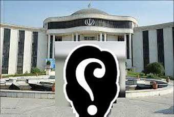 تحمیل یک آقازاده به باشگاه خبرنگاران استان گلستان توسط یکی از مدیران ستادی
