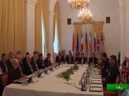 دانلود کلیپ/«من اجازه نمیدهم» | ورود مستقیم مقام معظم رهبری در مذاکرات