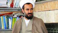 پیامبر اعظم اسلام، عصاره همه پیامبران الهی است.
