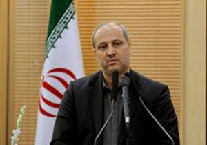 پیام استاندار به مناسبت روز ملی گرگان
