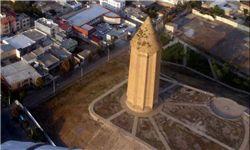هیچ، سهم گنبدکاووس از حضور وزرا در گلستان/  هفت دلیل در تاخیر توسعهیافتگی گنبدکاووس