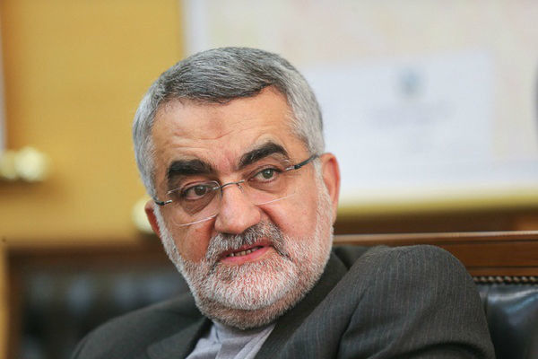سیاست مشابه ایران و روسیه در حمایت از تمامیت ارضی سوریه