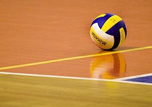 دعوت از والیبالیستهای نوجوان گلستانی به اردوی تیم ملی