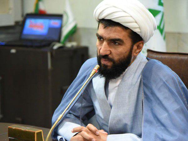 نگاه مدیریتی ام حذف اشخاص نیست / به دنبال تعالی و تعامل در گفتمان انقلاب اسلامی هستم