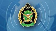 دانشگاههای افسری ارتش «هم رزم» میپذیرد