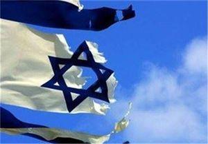 اسرائیل این سه کشور را از نقشه محو می کند!