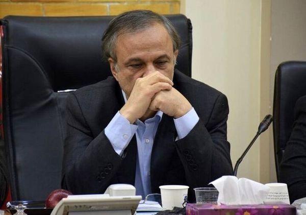 نظر وزیر صمت درباره قیمت خودرو