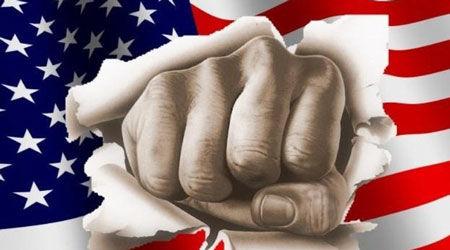 خیانت بزرگ آمریکا به پاکستان