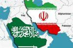 شاخ وشانه آلسعود برای ایران و وحشت از ژنرال سلیمانی
