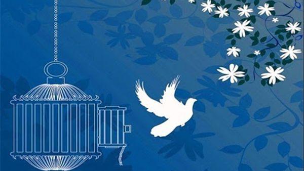 آزادی ۲۲۰ زندانی جرائم غیرعمد در گلستان